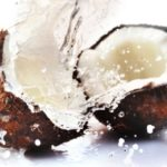 Scientifically Proven Health Benefits of Coconut Water
