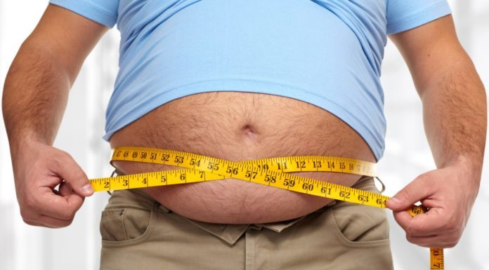 Side Effects of Being Overweight