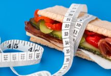 Weight Loss Diet Myths