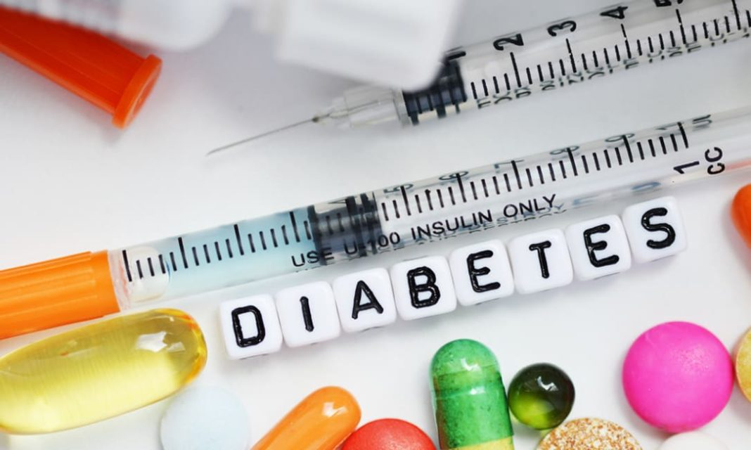 Manage Diabetes And Its Expense